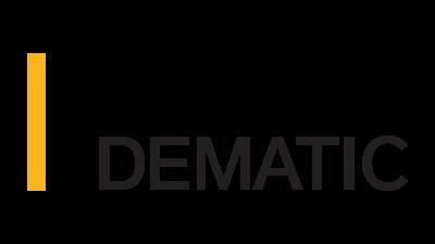 Dematic