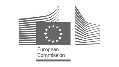 Logo of client EUCOMMISSION
