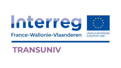 Interreg TRANSUNIV project